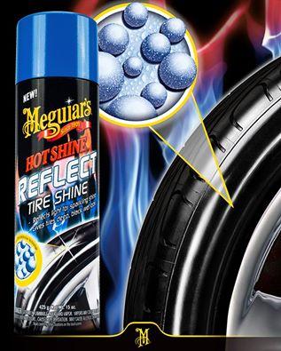 tire-reflect-1